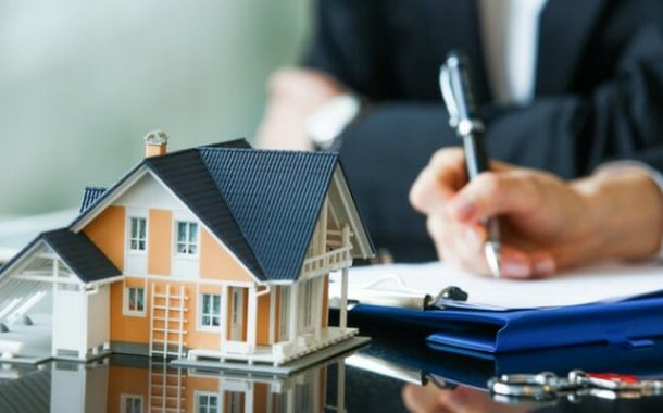 5 Facts to Know before Applying for Low Credit Scores FHA Programs in Houston