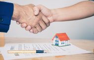 Five things to Consider when Choosing a Realtor