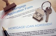 4 Tips for Getting Low Credit Score Home Loans from Mortgage Lenders