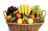 How To Choose A Fruit Basket Delivery Place And Tips For Ordering!