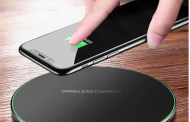 Are you finding the Best wireless charger Samsung S9 & S9 Plus—consider the following points.