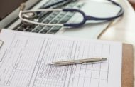 Resolve all your Hospital Accounts Receivable Dilemma