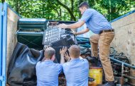 How to choose the best junk removal company