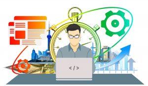 Best Web Development Company in Patna