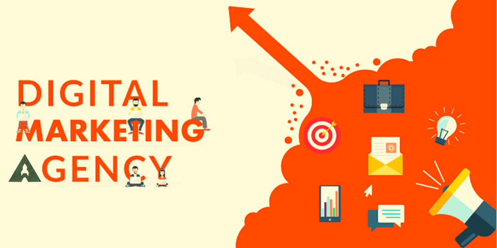 Premier Digital Marketing Agency in Noida: Toffee