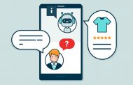 Implementing Chatbot In E-Commerce Industry