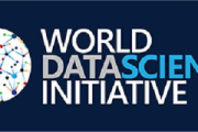 World Data Science Initiative Marks First Global Alliance for Data Science Education