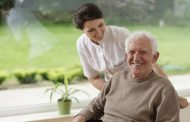 What Makes your Nursing Home Billing Quicker