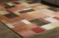 Why Choose Area Rug Cleaning in Charlotte, NC?