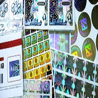 Label Stickers Manufacturers in India Are Providing Solutions Against Counterfeiting