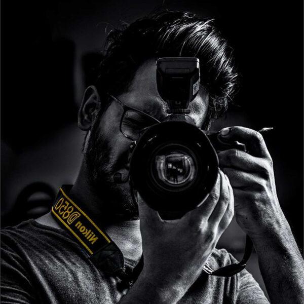 Here is Delhi's Best Wedding Photographer
