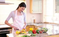 Want to Use Cook Job App Sydney: Step-by-Step Guide to Follow