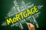 4 Things to Do to Get Loan Approval from Low Credit Score Mortgage Lenders in Houston