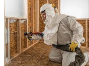 Insulate your properties with best-fireproofing insulation