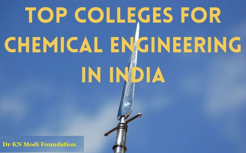 The Multifaceted Discipline of Chemical Engineering