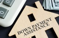 6 Things That Determine Your Eligibility for a Down Payment Assistance Program in Texas
