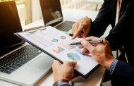5 Skills a Business Strategist Must Acquire to Succeed