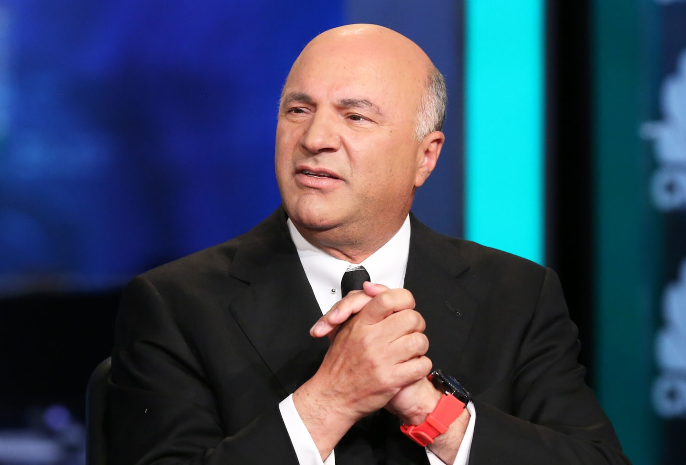Kevin O'Leary - Sunknowledge Services is a One-stop Destination for all The Prior Authorization