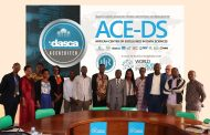 University of Rwanda First Institution in Africa to Join World Data Science Initiative