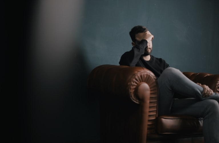 4 Major Benefits You Get From Counselling or Talking Therapy