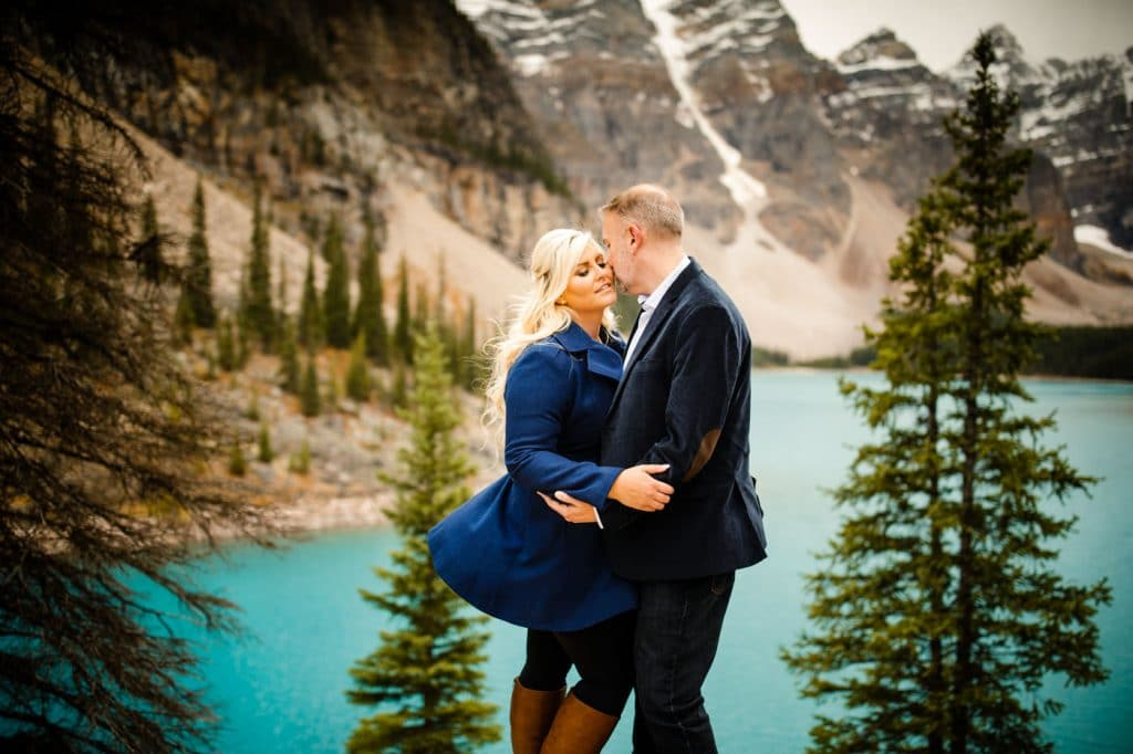 3 Practical Reasons to Give Calgary Engagement Photographers a Call