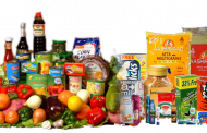 Ordering Indian Grocery Online in UK: 4 Easy Tricks to Shop Smartly