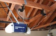Why Should We Call For Professional Garage Door Repair Canton?