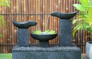 3 Simple Tips for Decorating the Outdoor Fountains in Sydney