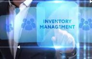 Tips To Choose The Best Inventory Management Sofware
