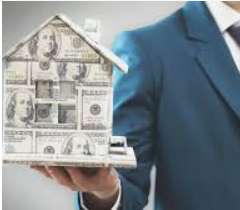 The benefits of Investing your IRA in Real Estate