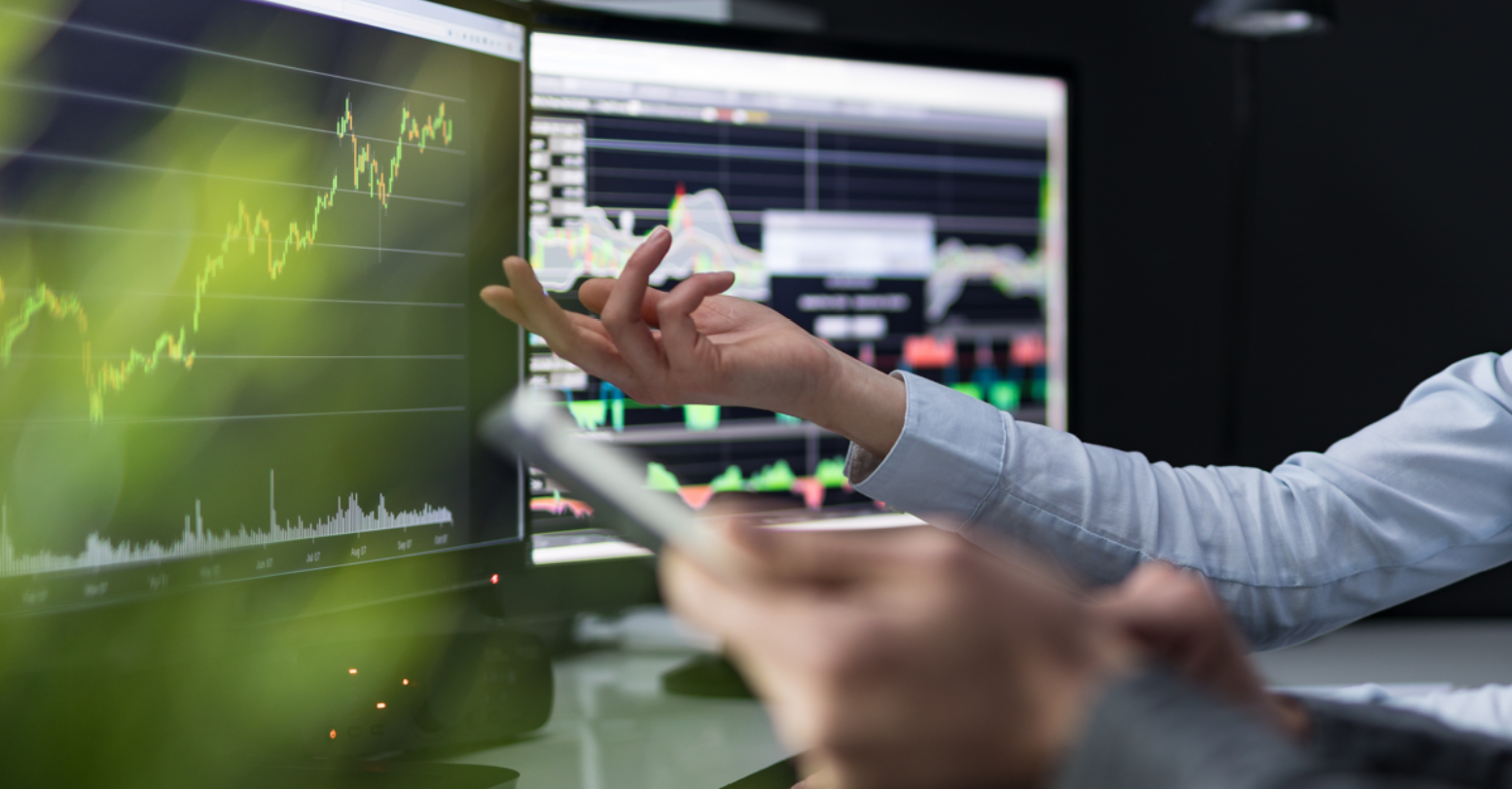 Overthinking in the world of Forex Trading