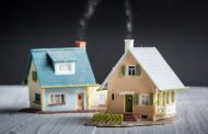 Essential FHA Loan Requirements to Know when Buying a House in Texas