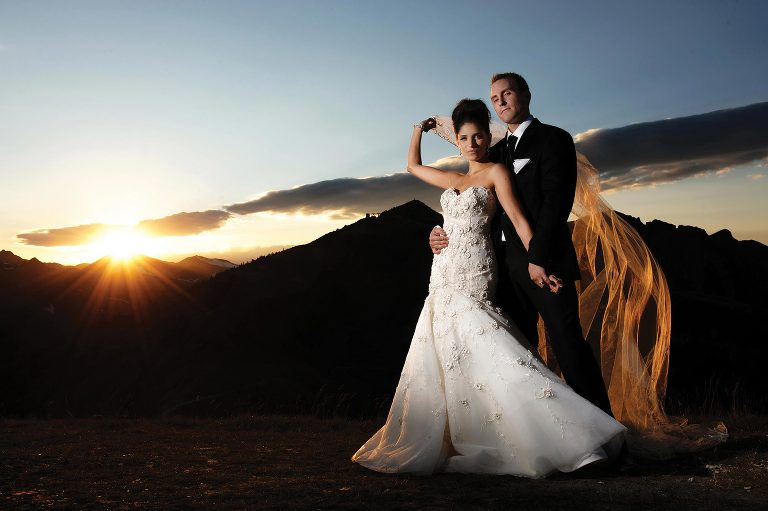 Why Calgary Wedding Photography is Thriving in the Era of Smartphones