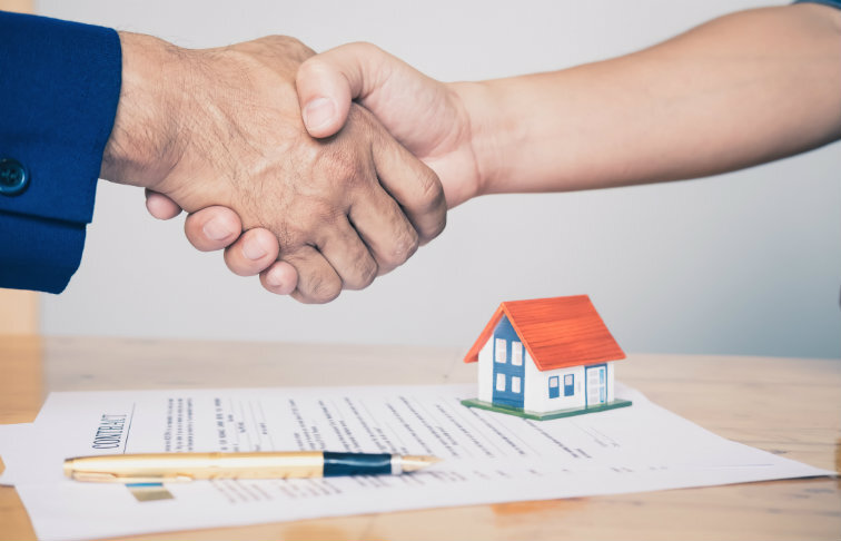 4 Myths on Home Loans for DACA Recipients in Houston