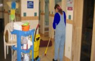 4 Effective ways for Commercial Cleaning Services Boston
