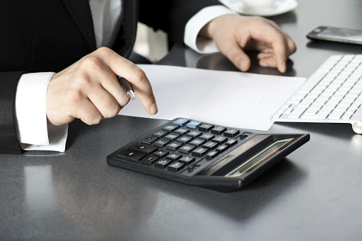 5 Accounting Roles To Get Ready For in 2021