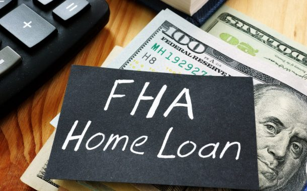 A Complete Guide on FHA Loan Requirements 2021: Remember the Guidelines