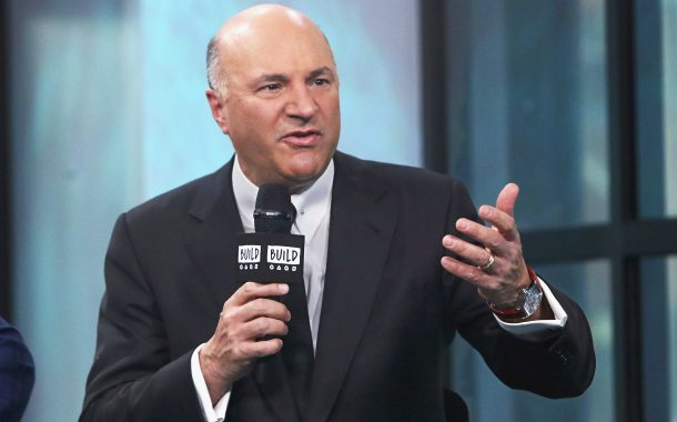 Kevin O'Leary – Sunknowledge The Perfect Attempt to Resolve Your Complex Infusion Billing Services