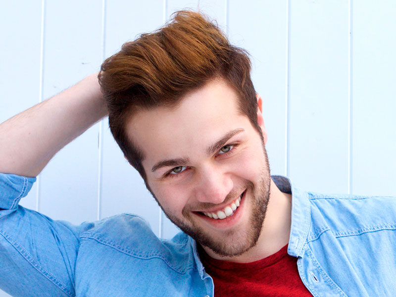 How Valuable To Choose For A Hair Transplant?