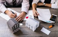 How to Prepare Your Application for the Low Credit Score Mortgage Lenders