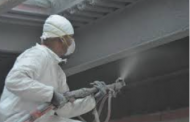 What to look for in a fireproofing contractor?