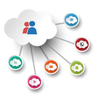 Reduce your time-to-hire with an online applicant tracking system