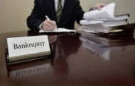Bankruptcy Lawyer: Why you need one