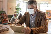 3 Best Solutions Modern Technology Provided to Professional Industry During Pandemic Lockdown