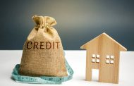 Land the Best VA Loans for Bad Credit in Houston: 3 Easy Tips to Know