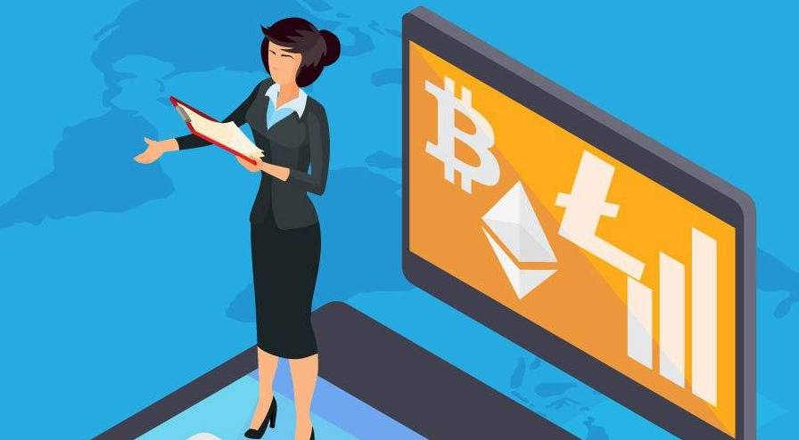 10 things I wish I knew before investing in the crypto exchange business