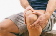 Let your pain and injuries heal with natural care therapy