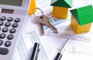 2 Crucial Facts about the Bad-Credit Mortgage for Veterans in Houston