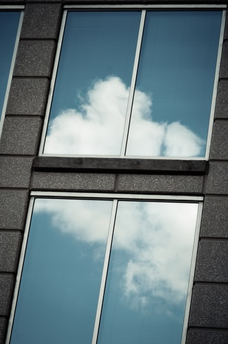 What are Sapphire Optical Windows: Benefits, Uses