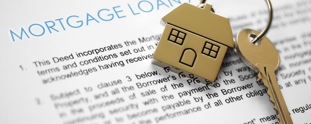 How to Get Approval from Low Credit Score Mortgage Lenders in Houston?